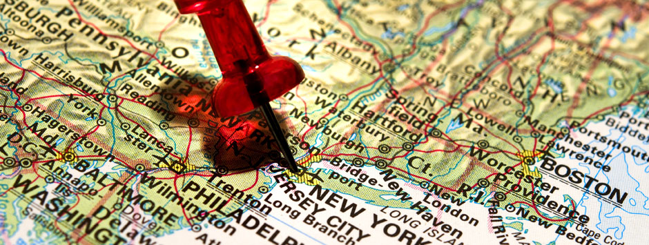 Attorneys at Law Servicing 10 Counties in Southern New Jersey