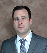 Steven F. Drake - Attorney at Law