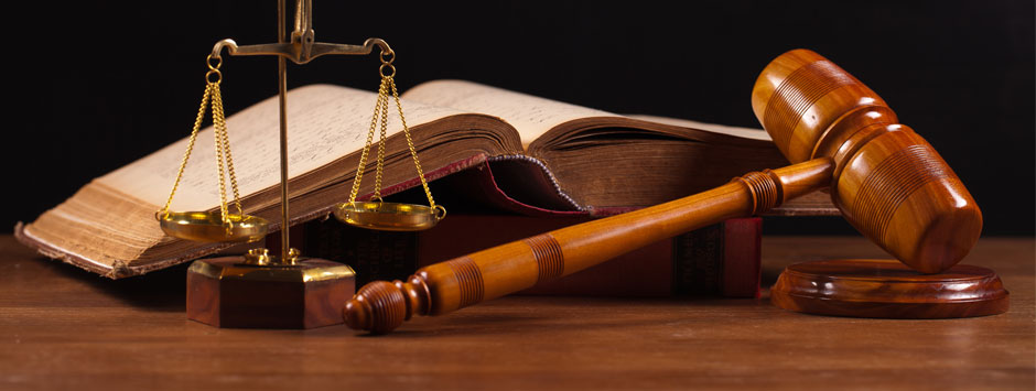 Experienced New Jersey Bankruptcy Attorneys